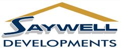 Saywell Developments Ltd