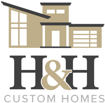 H&H Custom Homes