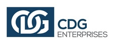 CDG Enterprises