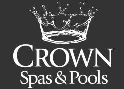 Crown Pool & Spas
