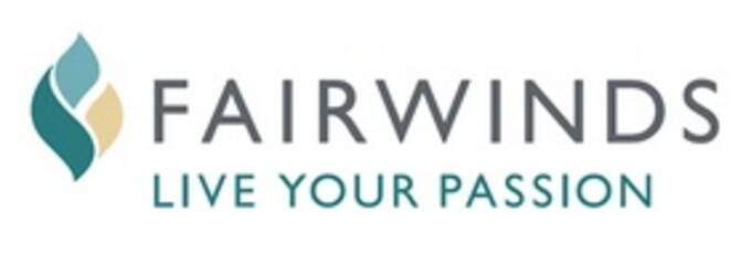 Fairwinds Real Estate