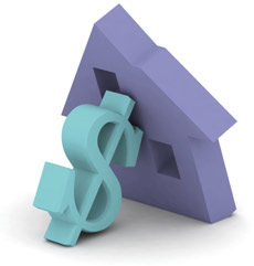 Property Evaluation Pricing Tool