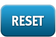 Reset Search