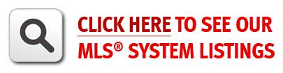 British Columbia Flat Fee MLS Listings