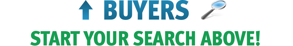 Search Real Estate Properties in Canada