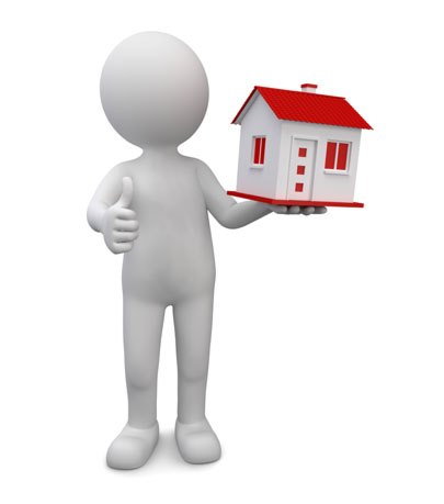private buyers for your home without agents
