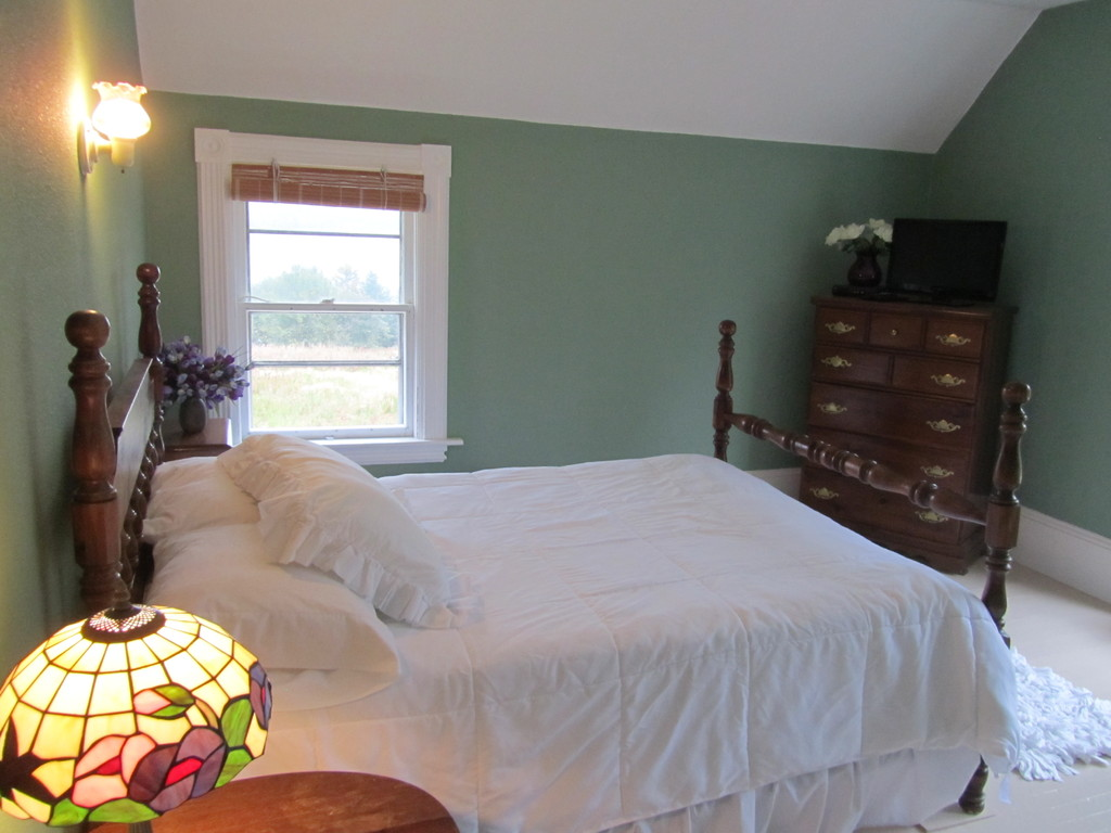 House / Commercial Space For Sale in Welshpool, NB - 4+3 bed, 2 bath