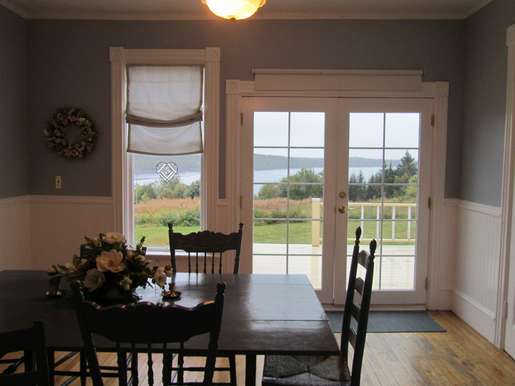 House / Commercial Space / Revenue Property For Sale in Welshpool, NB - 4+3 bed, 2 bath