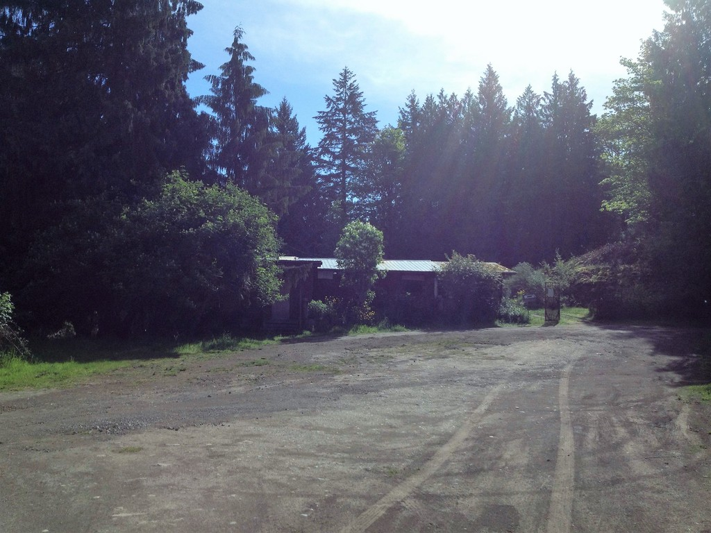 Farm / Acreage / Building Lot / Cottage / Land with Building(s) For Sale on Pender Island, BC - 5 bed, 3 bath