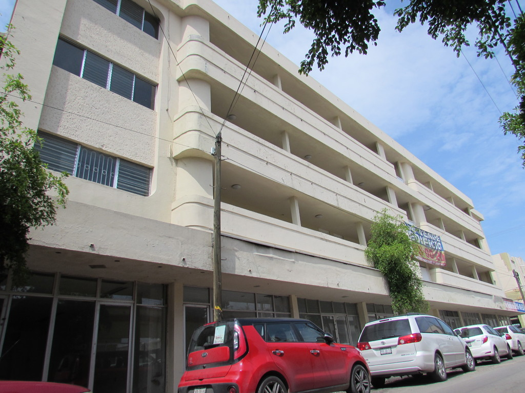 Business with Property / Apartment / Business / Condo For Sale in Mazatlan, SI, Mexico - 48 bed, 36 bath