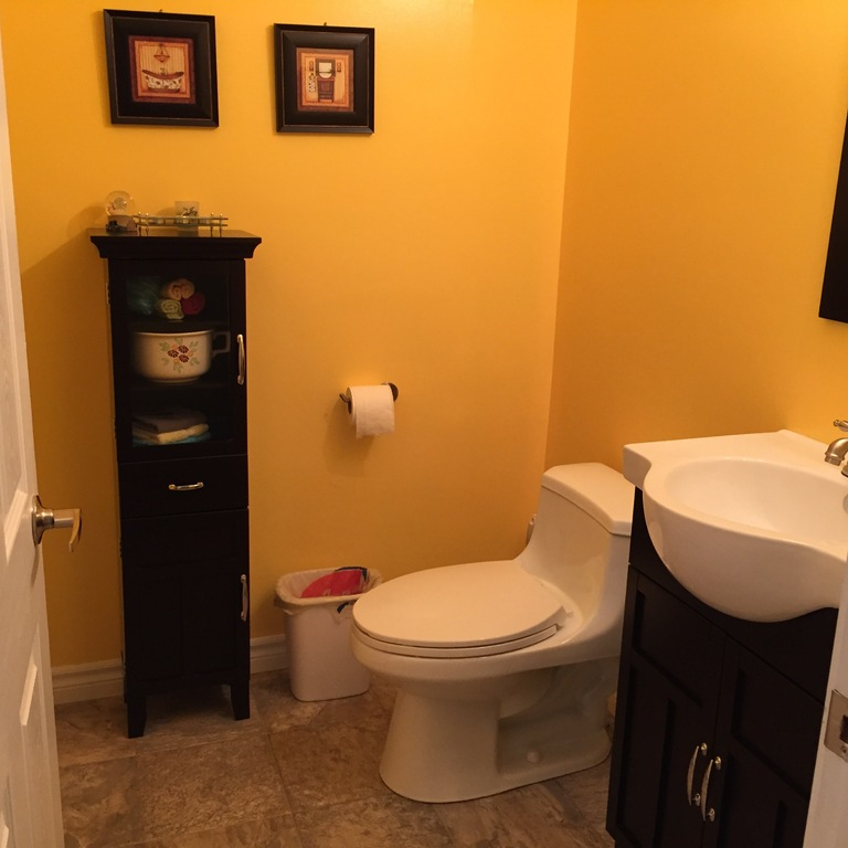 House / Detached House / Revenue Property / Waterfront Property For Sale in Campbellton, NL - 3+1 bed, 2.5 bath