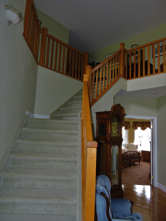 House For Sale in Bancroft, ON - 3+2 bed, 3 bath