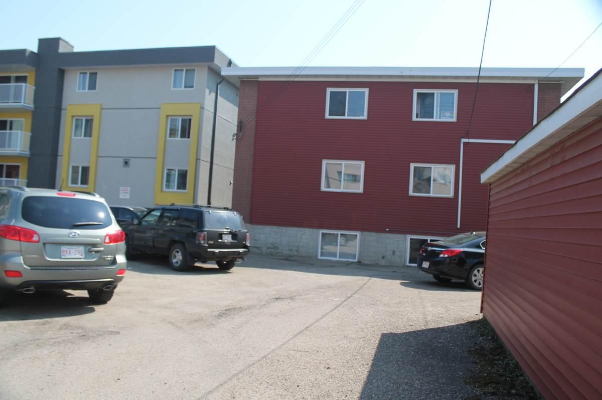 Apartment For Sale in Edmonton, AB - 13 bed, 9 bath
