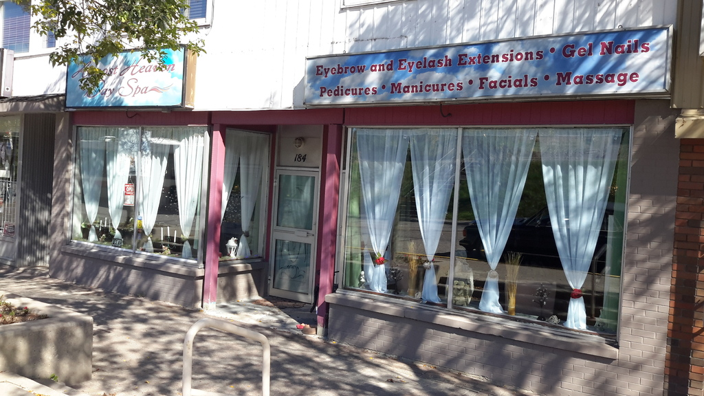 Business / Commercial Space For Sale on Elliot Lake, ON - 0 bed, 2 bath