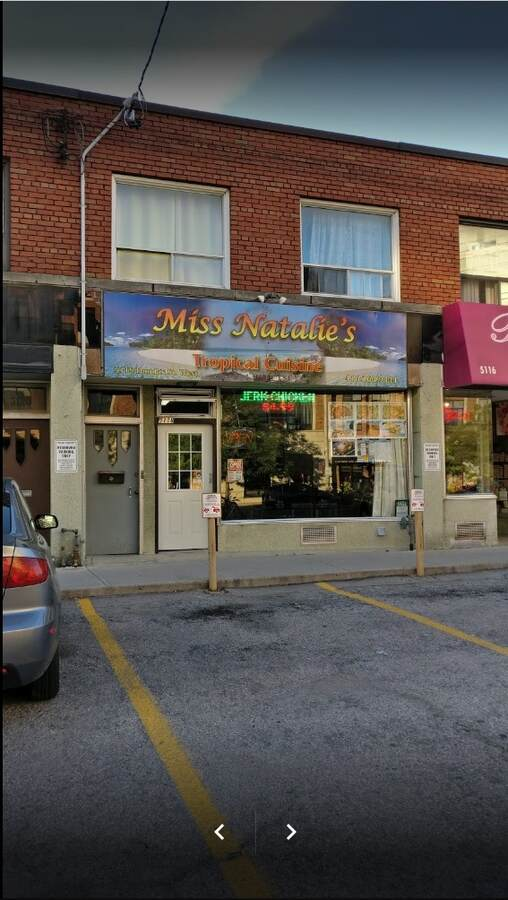 Land with Building(s) / Apartment / Commercial Space / Revenue Property / Vacant Land For Sale in Toronto, ON - 2+1 bed, 5 bath