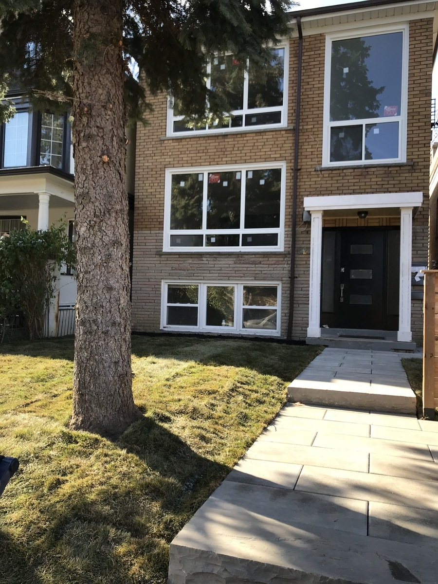 Apartment For Lease in Toronto, ON | For Sale by Owner ...