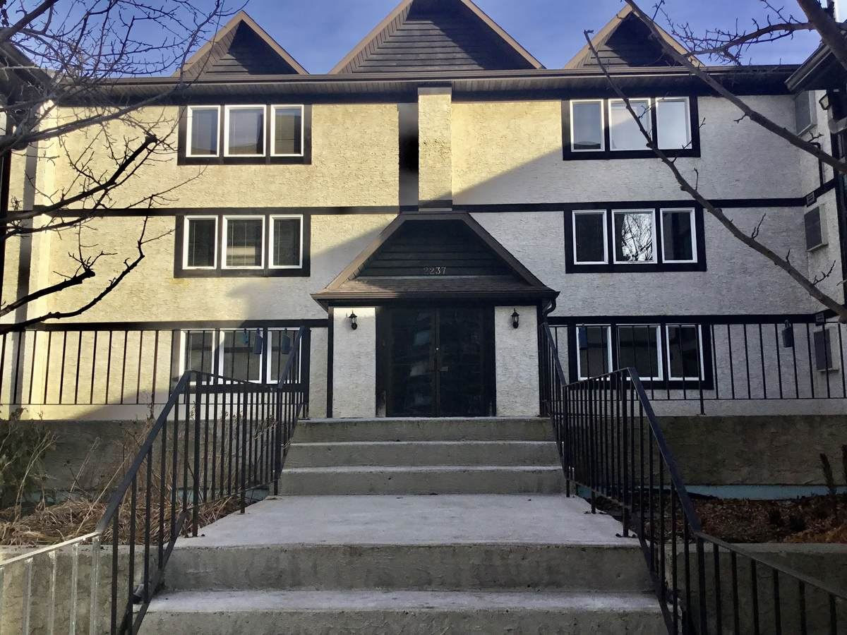 Condo For Sale in Regina, SK - 2 bed, 2 bath