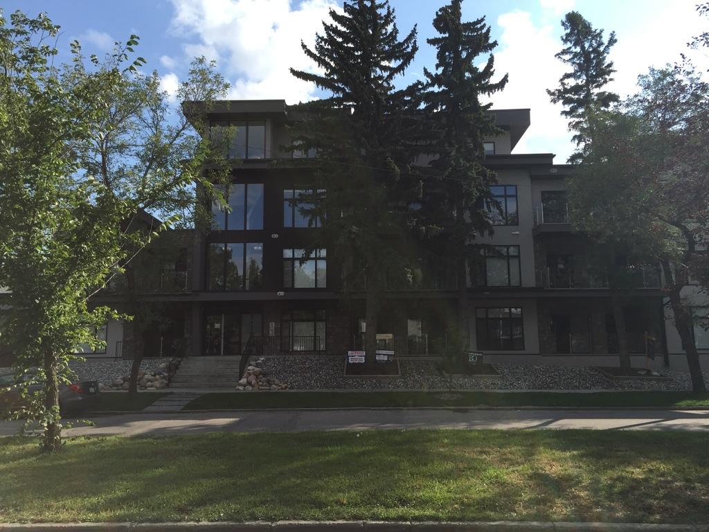 Condo For Sale in Saskatoon, SK - 2 bed, 2 bath