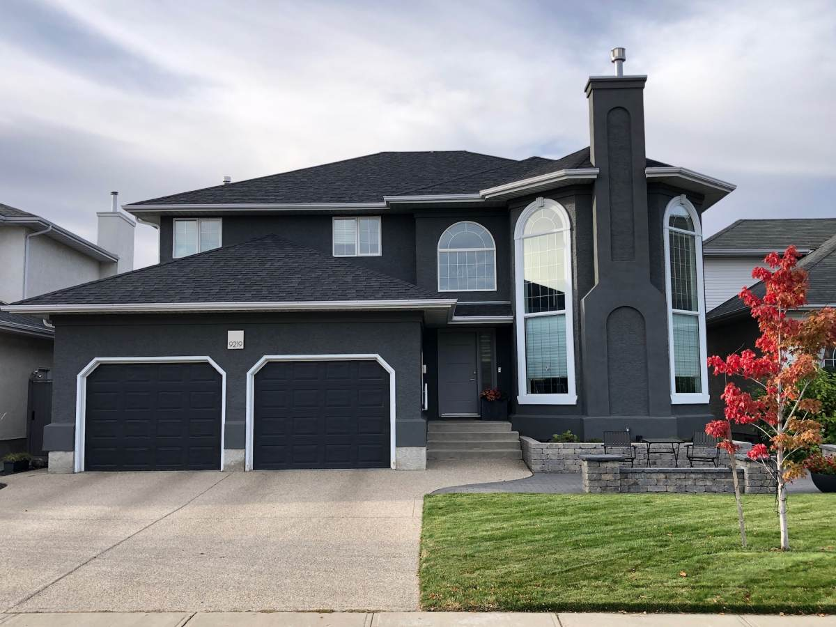 House For Sale in Regina, SK - 4 bed, 3.5 bath