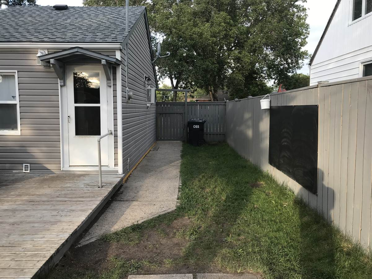 House For Sale in Yorkton, SK - 2 bed, 2 bath