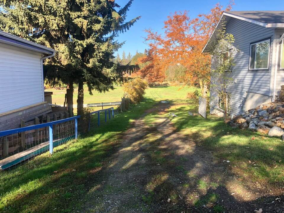 Vacant Land / Acreage For Sale in Armstrong, BC