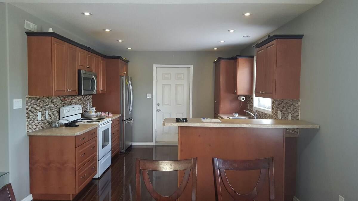 Half Duplex / Duplex / House For Sale in Yorkton, SK - 4+1 bed, 2 bath