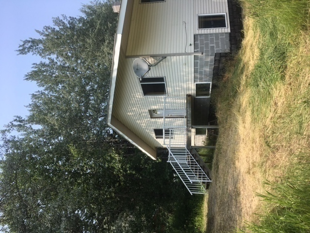 House / Acreage / Land with Building(s) / Recreational Property / Revenue Property For Sale in Quesnel, BC - 3+2 bed, 2 bath