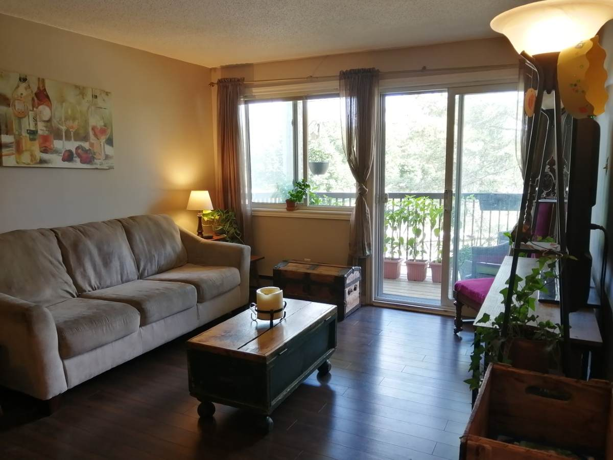 Apartment For Sale in Orleans, ON - 2 bed, 2 bath