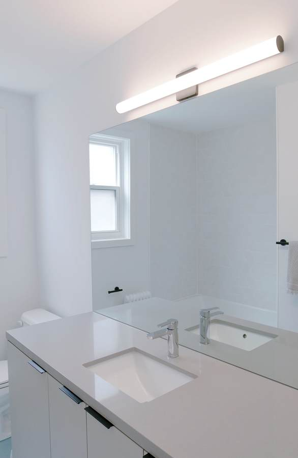 6-Plex / Apartment For Rent in Toronto, ON - 2 bed, 1 bath
