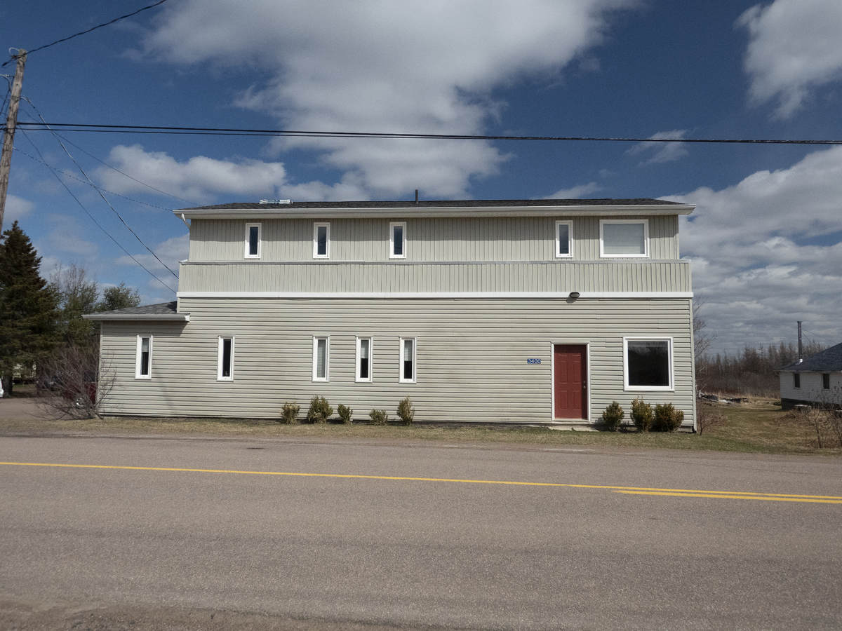 Business / Business with Property / Commercial Space For Sale in Scoudouc, NB - 0 bed, 2 bath