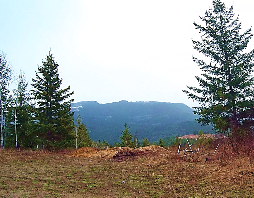 Vacant Land / Acreage / Recreational Property For Sale in Barriere, BC