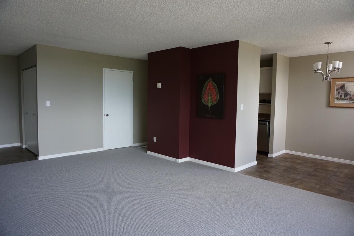 Condo For Sale in Edmonton, AB - 3 bed, 1.5 bath