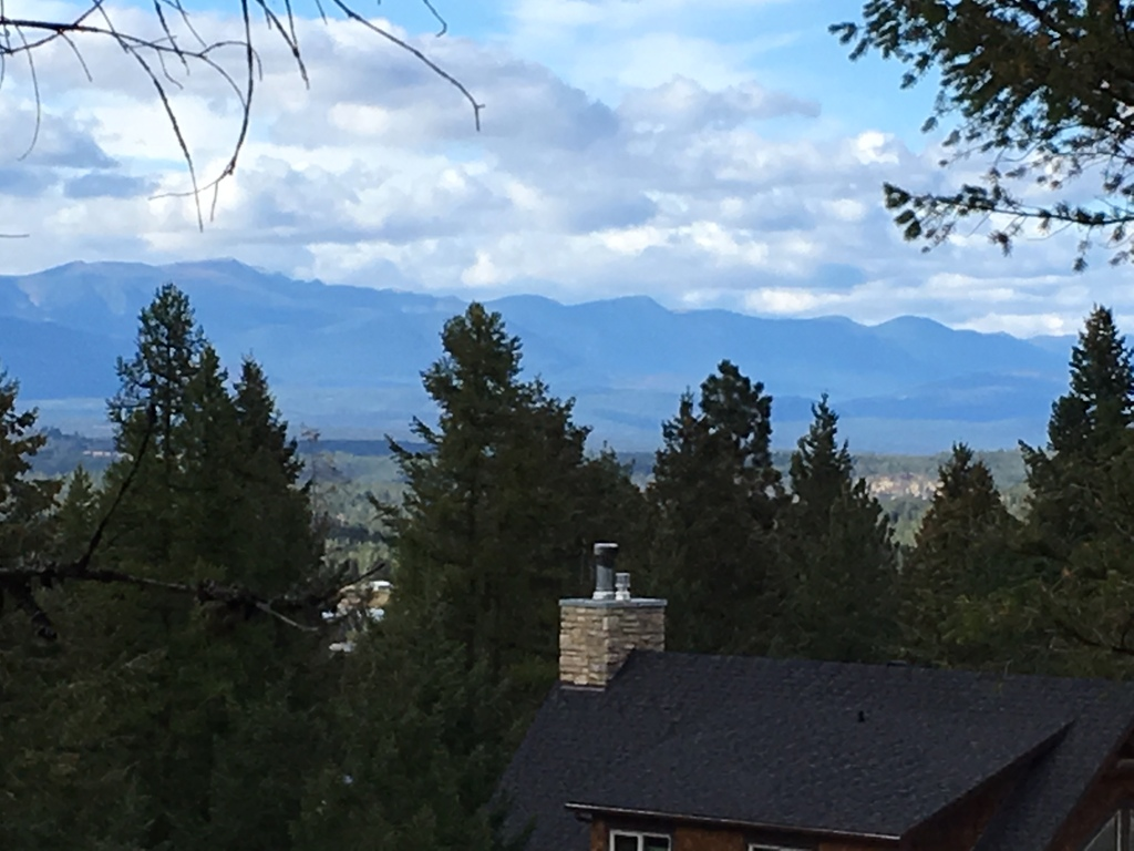 Vacant Land For Sale in Cranbrook, BC