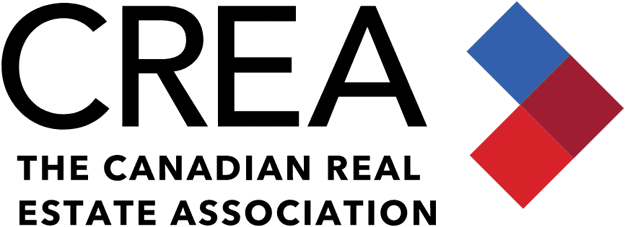 CREA logo