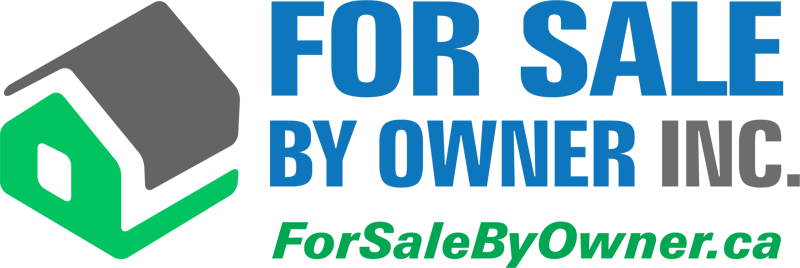 For Sale By Owner Inc.