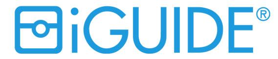 iguide logo