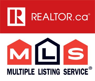 REALTOR.ca / MLS