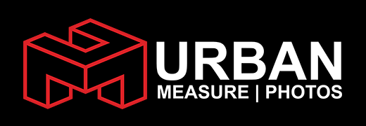 Urban Measure - RMS Measuring Edmonton, Calgary & Red Deer