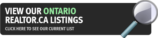 Ontario Flat Fee MLS Listings