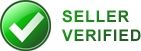 Seller Verified