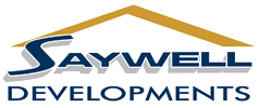 Saywell Developments Ltd