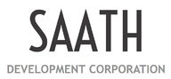 Saath Development Corp