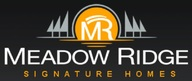 Meadow Ridge Homes Ltd.