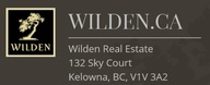 Wilden Real Estate
