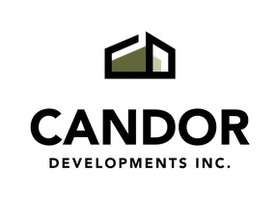 Candor Developments Inc.