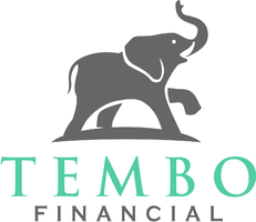 Tembo Financial