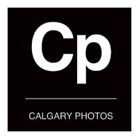 Calgary Photos