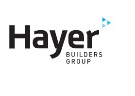 Hayer Builders Group