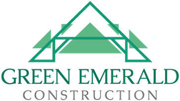 Green Emerald Construction