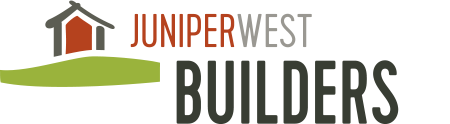 Juniper West Builders